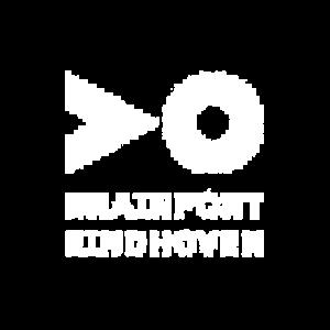 Brainport_wit