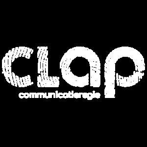 Clap_wit