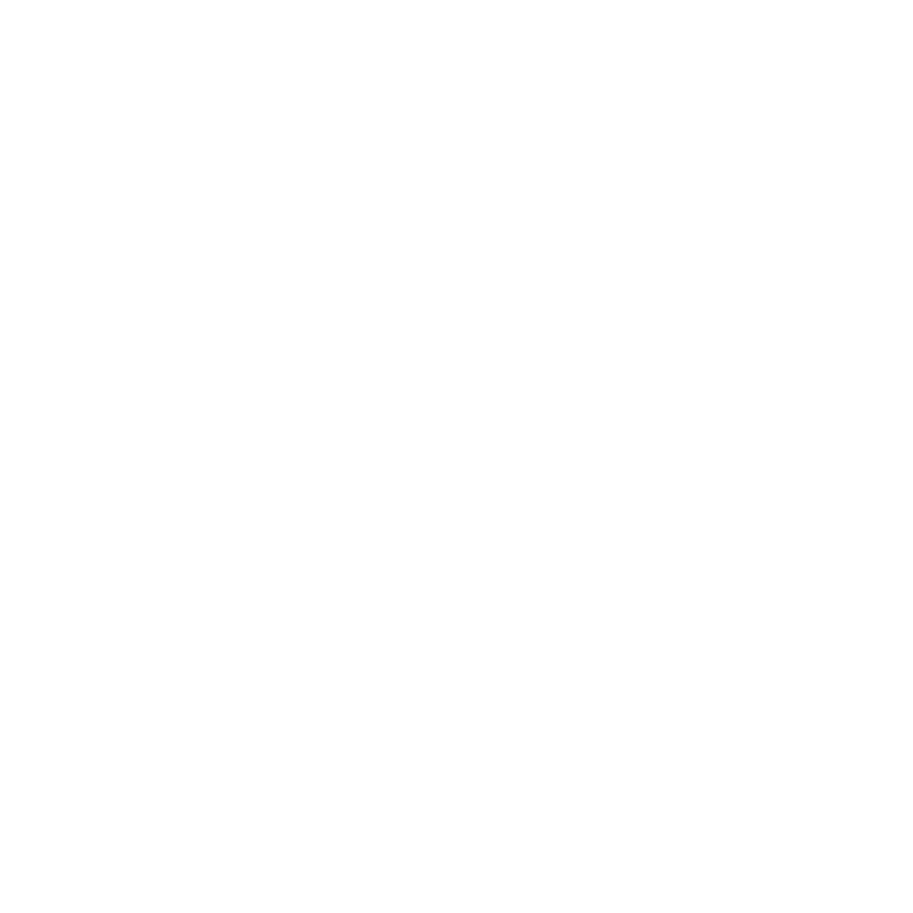EMGroup-wit