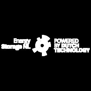 Engergy Storage NL_wit