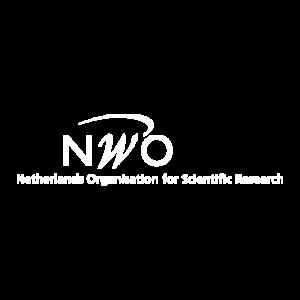 Logo NWO