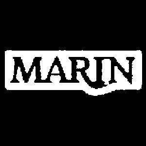 Marin_wit
