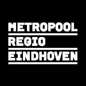 Metropool Regio Eindhoven_wit