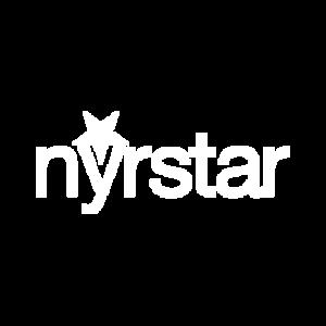 nyrstar-wit