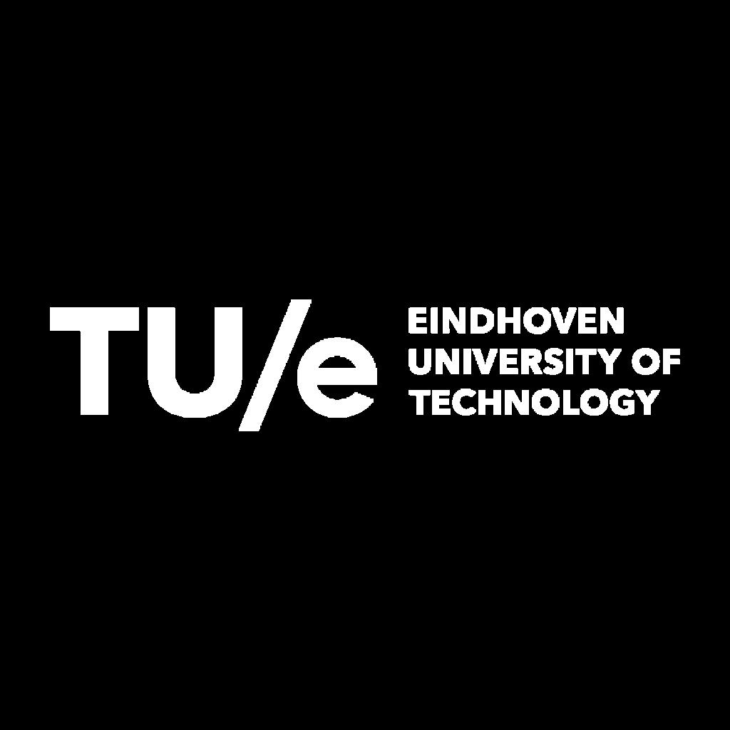 tue-WIT
